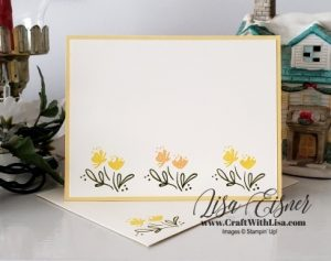 Stampin' Up! Delightful Day