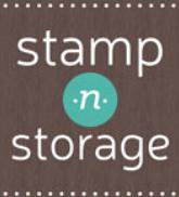 Stamp 'n Storage